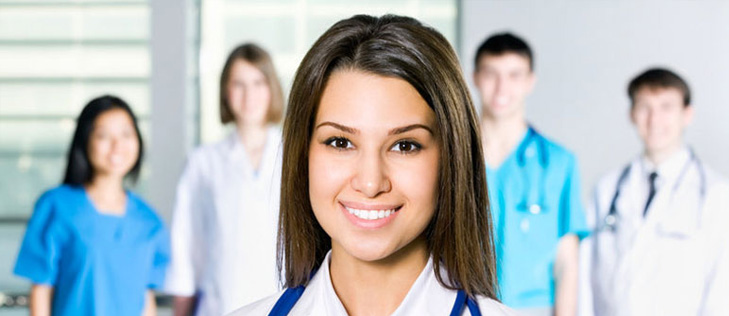 Botox and fillers foundation courses for nurses and doctors